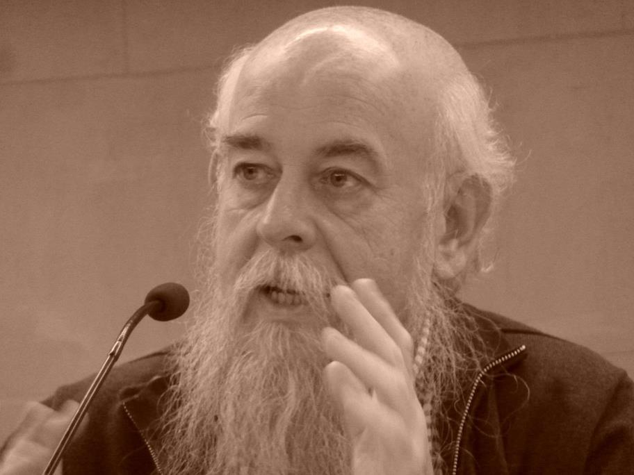 Francisco Boisset