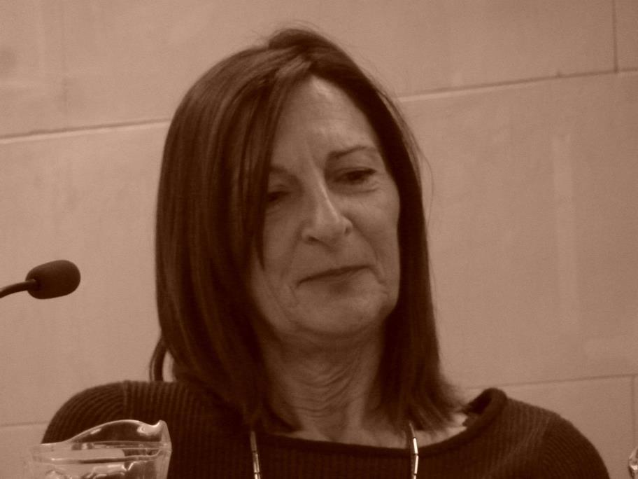 Stella Ibáñez