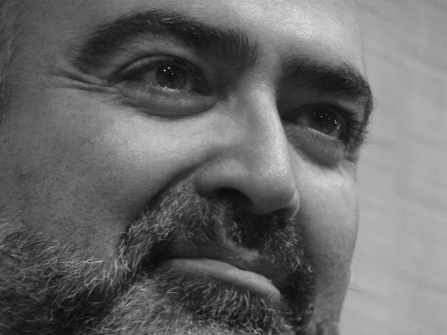 José Antonio Hdez. Latas